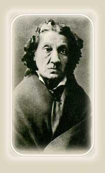 Мария Марковна Логинова (Пальчикова)
