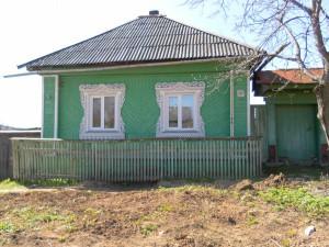ул. Ёлкина, 103.