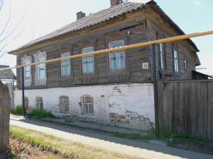 ул. Ёлкина, 39.