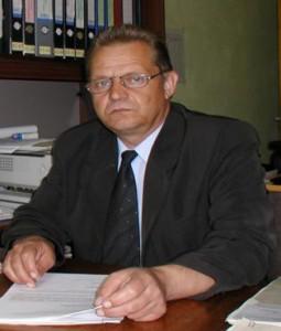 Ветлужских Владимир Алексеевич