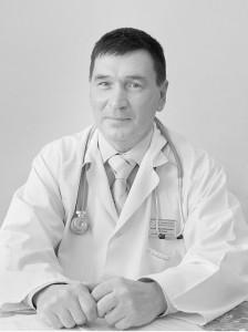Александр Иванович Сметанин (5 февраля 1953).