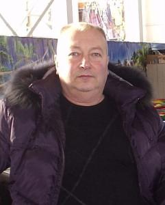 Владимир Евгеньевич Култышев (р. 15 августа 1960).