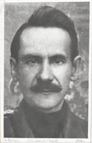 И. И. Павлов (Рыдаев).