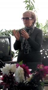 Татьяна Павловна Дедова