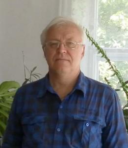 В. В. Коваленко