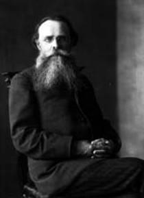 Л. А. Спасский, 1914 г.