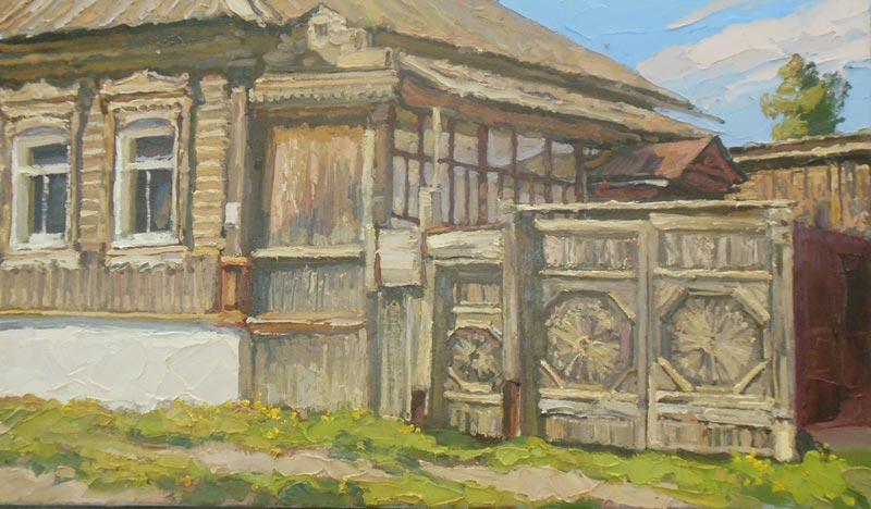 romashko-stary-dom-na-krasnoj