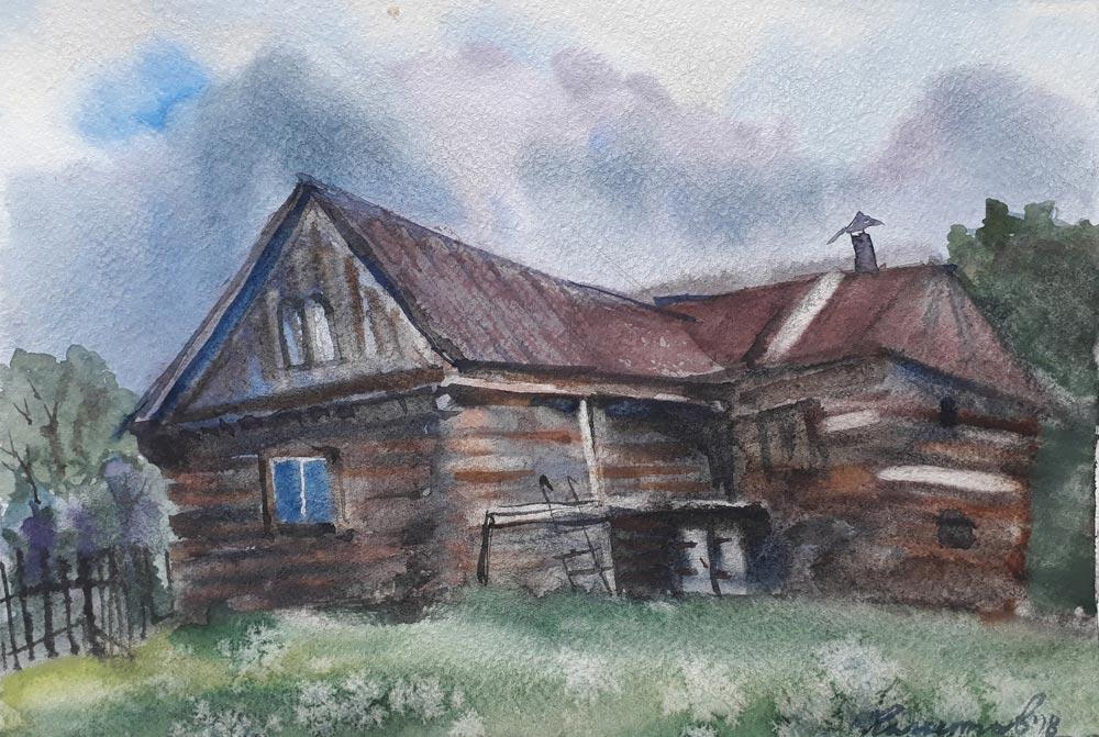 filippov-akvarel-01