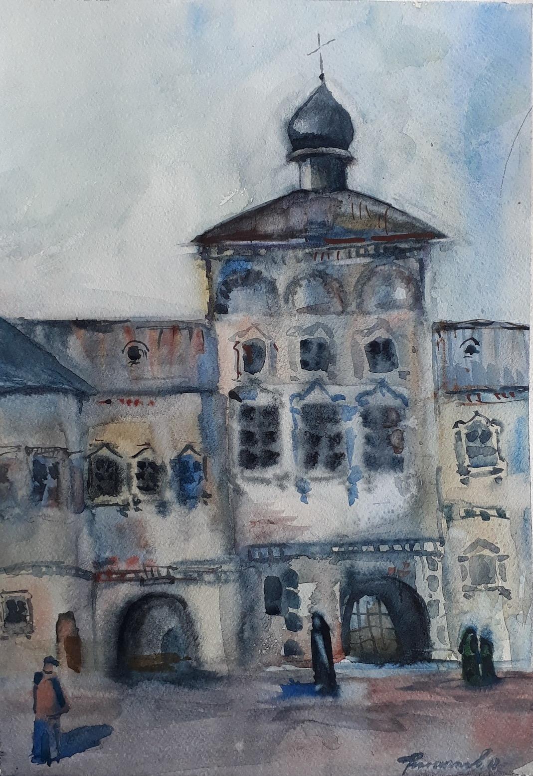 filippov-akvarel-03