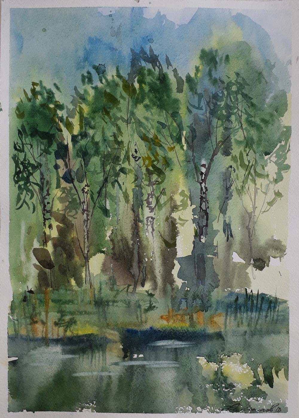 filippov-akvarel-04