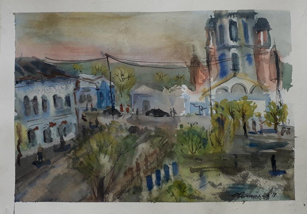 filippov-akvarel-05