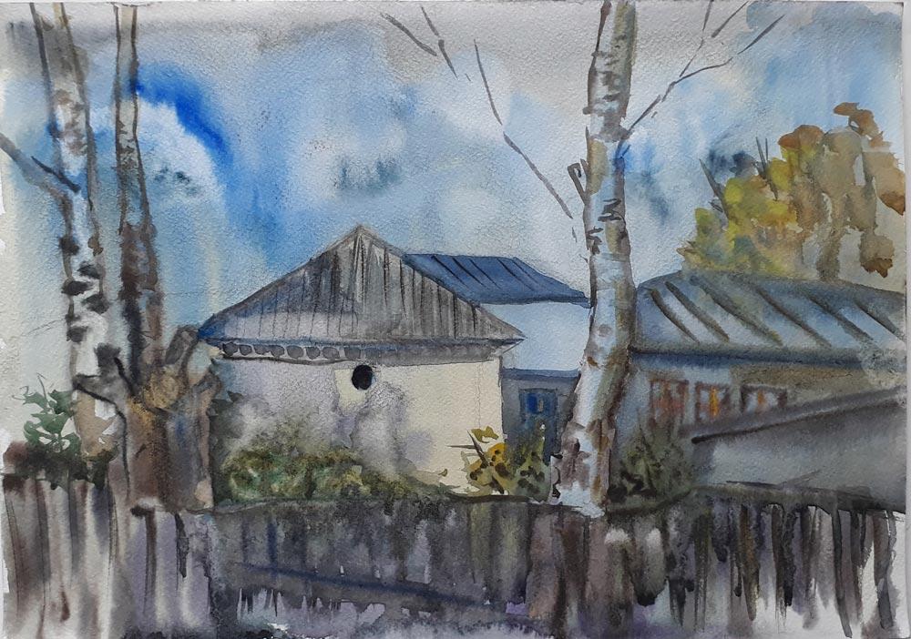 filippov-akvarel-09
