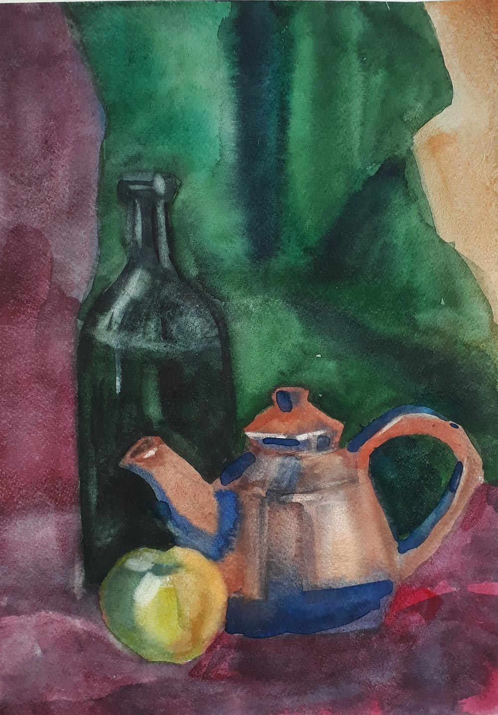 filippov-akvarel-11
